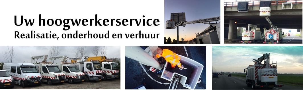 Auto-hoogwerker.nl-header-website